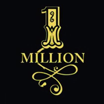 Picture for Brand 1 Million