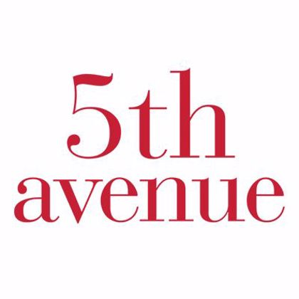 Picture for Brand 5th Avenue
