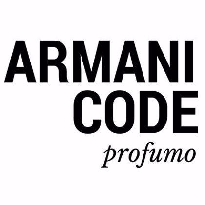 Picture for Brand Armani Code