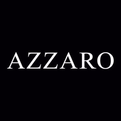 Picture for Brand Azzaro