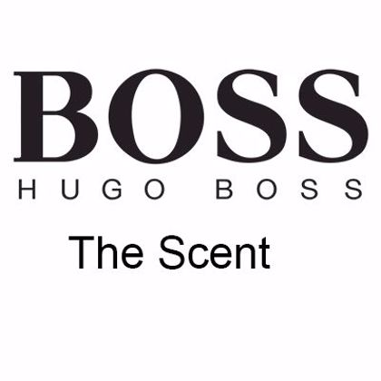 Picture for Brand Boss The Scent
