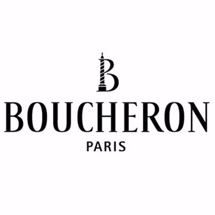 Picture for Brand Boucheron