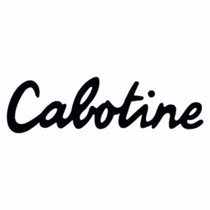 Picture for Brand Cabotine
