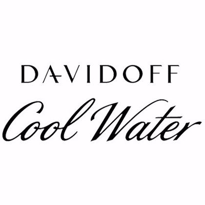 Picture for Brand Cool Water