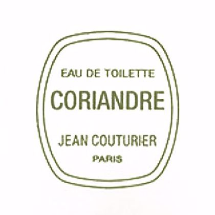 Picture for Brand Coriandre