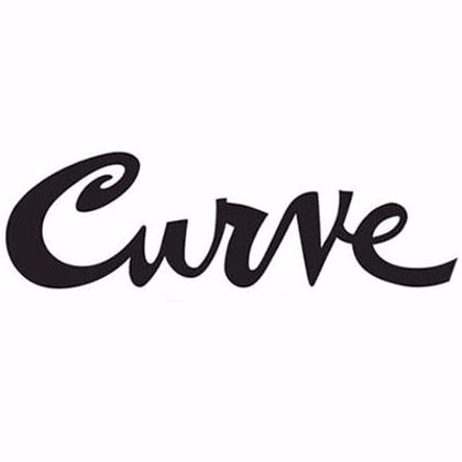 Picture for Brand Curve