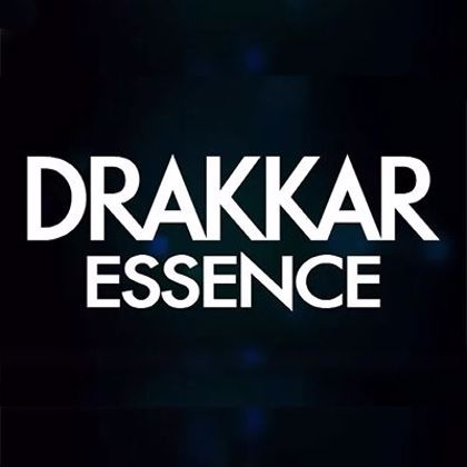 Picture for Brand Drakkar Essence