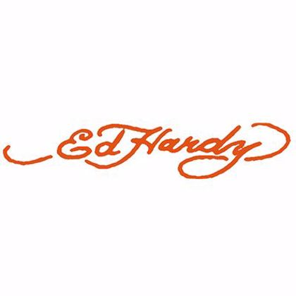 Picture for Brand Ed Hardy