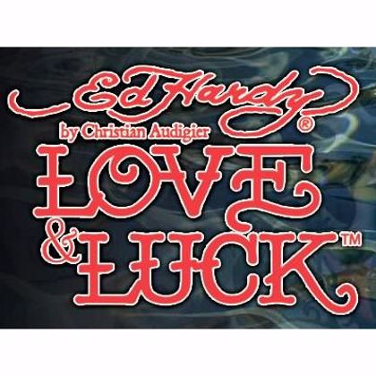 Picture for Brand Ed Hardy Love & Luck