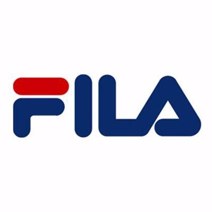 Picture for Brand Fila