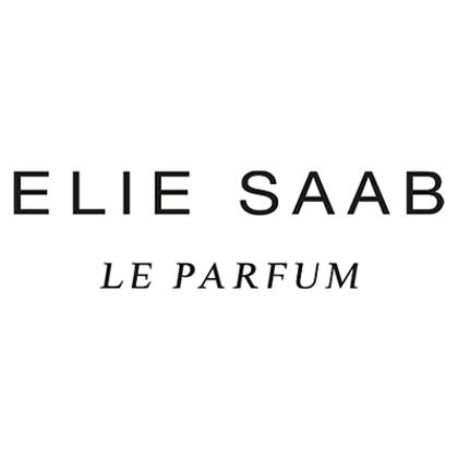 Picture for Brand Elie Saab Le Parfum