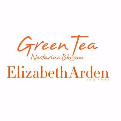 Picture for Brand Green Tea