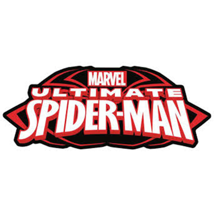 Picture for Brand Ultimate Spider Man