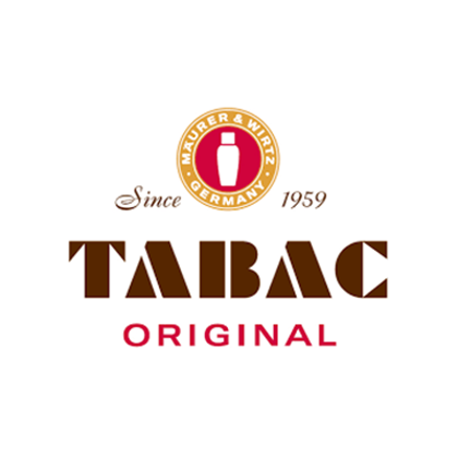 Picture for Brand Tabac Original