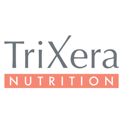 Picture for Brand Trixer Nutrition Nutri-fluid