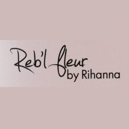 Picture for Brand Reb'l Fleur