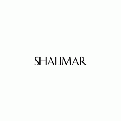 Picture for Brand Shalimar