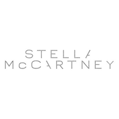 Picture for Brand Stella