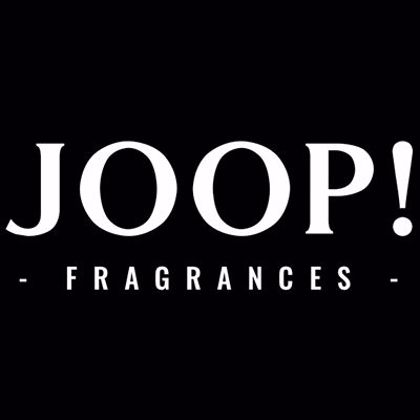 Picture for Brand Joop!