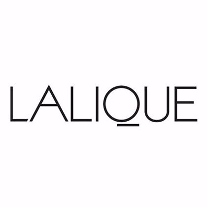 Picture for Brand Lalique