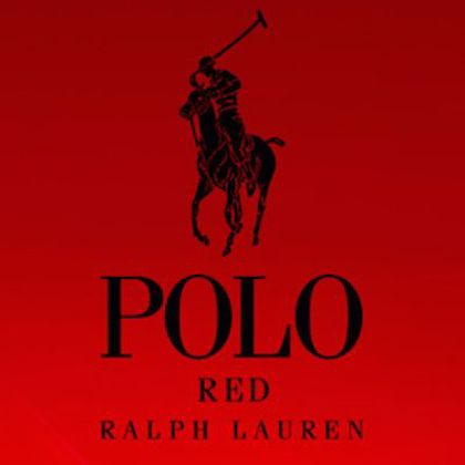 Picture for Brand Polo Red