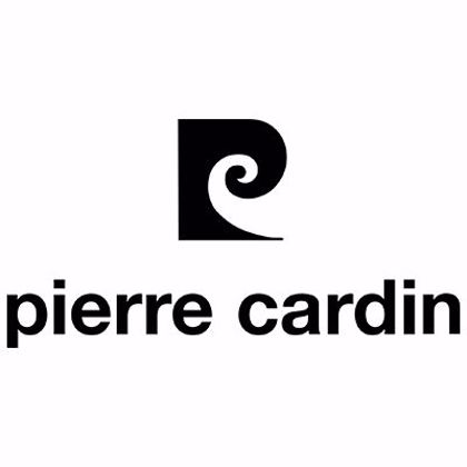 Picture for Brand Pierre Cardin
