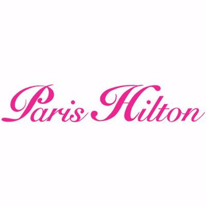 Picture for Brand Paris Hilton