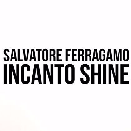 Picture for Brand Incanto Shine