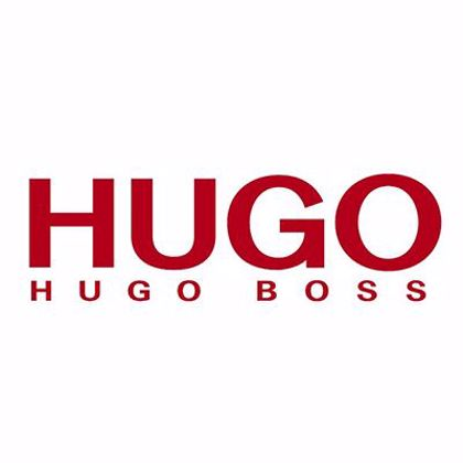 Picture for Brand Hugo Red