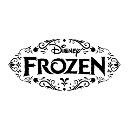 Picture for Brand Frozen