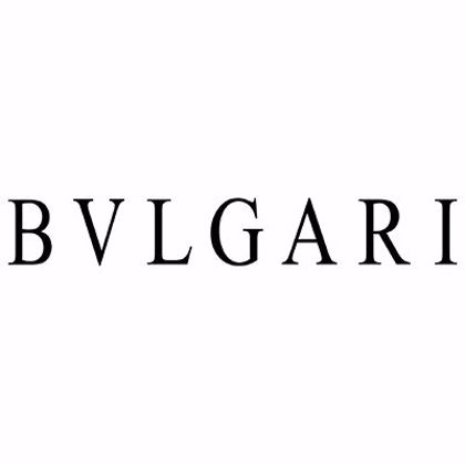 Picture for Brand Bvlgari