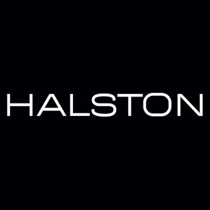 Picture for Brand Halston