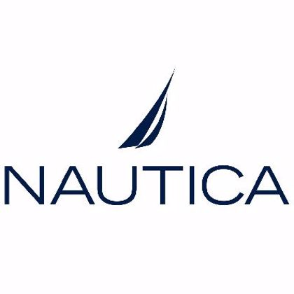 Picture for Brand Nautica