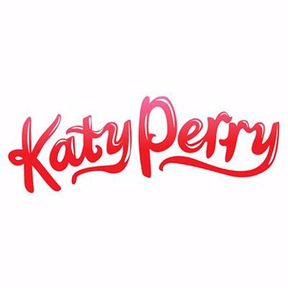 Picture for Brand Katy Perry