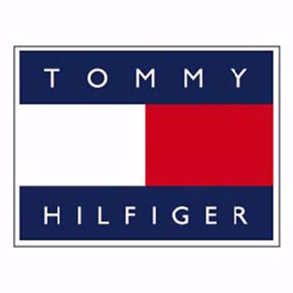 Picture for Brand Tommy Hilfiger