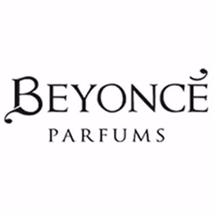 Picture for Brand Beyonce