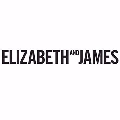 Picture for Brand Elizabeth and James