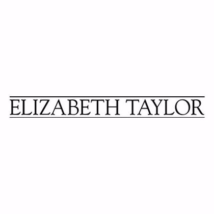 Picture for Brand Elizabeth Taylor