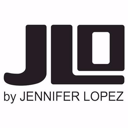 Picture for Brand Jennifer Lopez