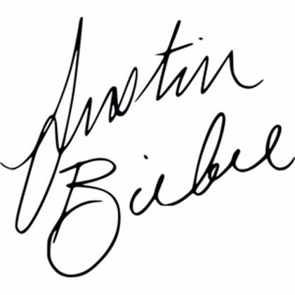 Picture for Brand Justin Bieber
