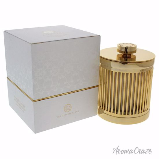 Amouage Honour Scented  Candle Holder for Women 6.9 oz