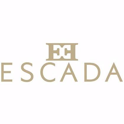 Picture for Brand Escada
