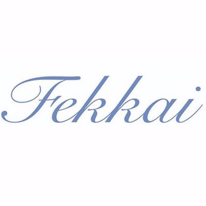 Picture for Brand Fekkai