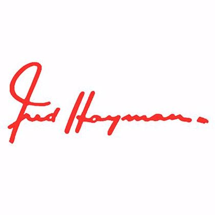 Picture for Brand Fred Hayman