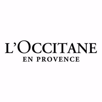 Picture for Brand L'Occitane en Provence