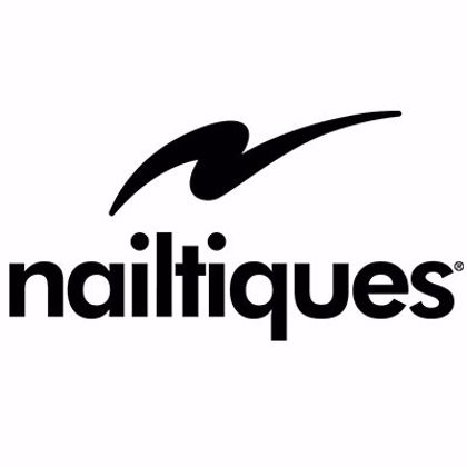 Picture for Brand Nailtiques