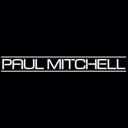 Picture for Brand Paul Mitchell