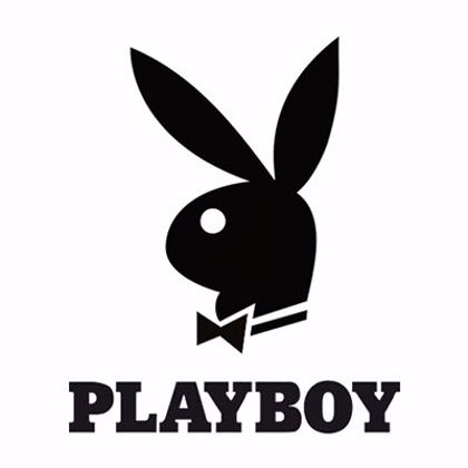 Picture for Brand Playboy