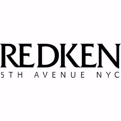 Picture for Brand Redken