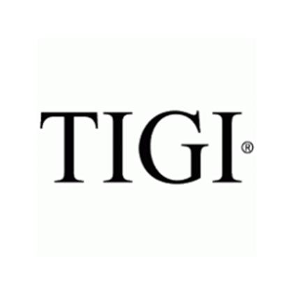 Picture for Brand TIGI